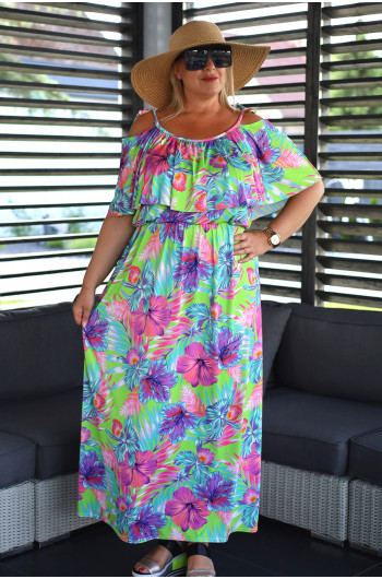 SALE! Wyjątkowa sukienka...
