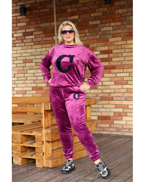 Idealny, kobiecy dres D-10