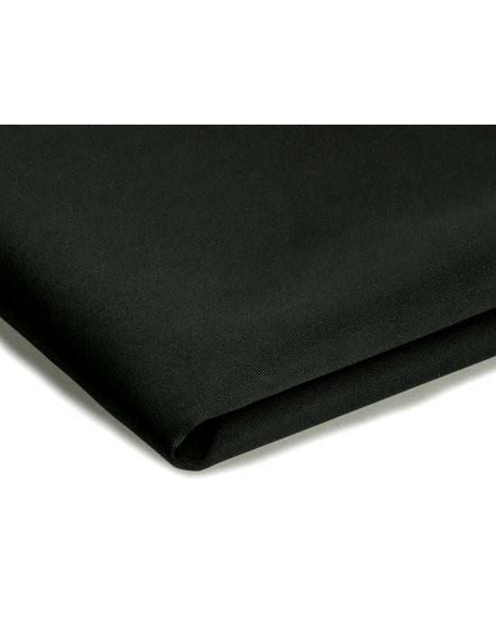 Tkanina - softshell czarny