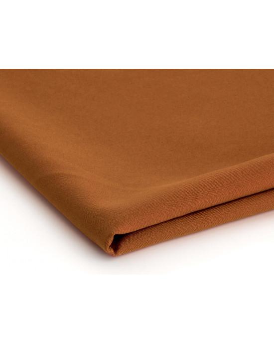 Tkanina - softshell camel